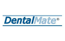 Dental Mate