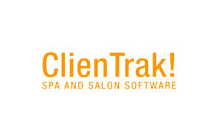 Clientrack