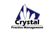 Crystal-PM