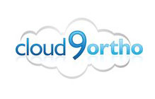 Cloud9 Ortho
