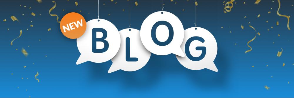 NEW Demandforce Blog