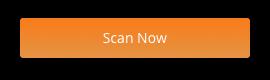 button_ScanNow