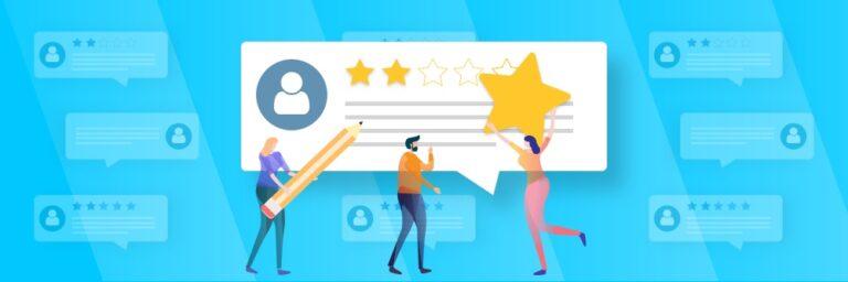 Demandforce Blog - How to respond to negative reviews