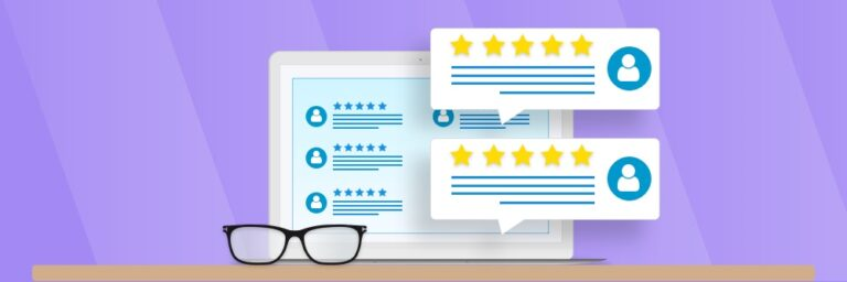 Taking Control of Your Optometry Practice's Online Reputation