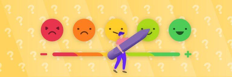 Demandforce Blog - Effective Satisfaction Survey Questions